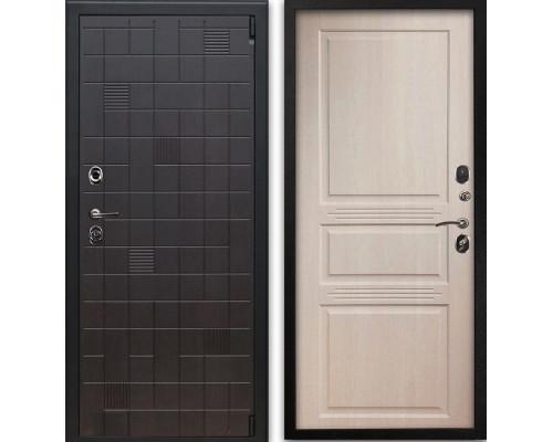 Входная дверь Порта 121