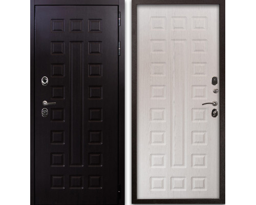 Входная дверь Порта 122