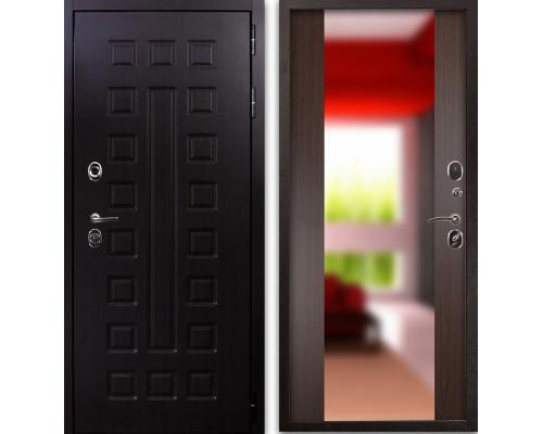 Входная дверь Порта 123