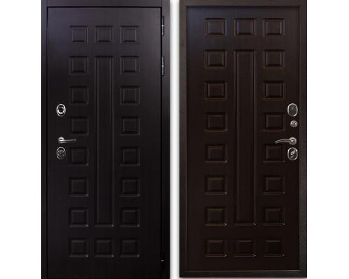 Входная дверь Порта 125
