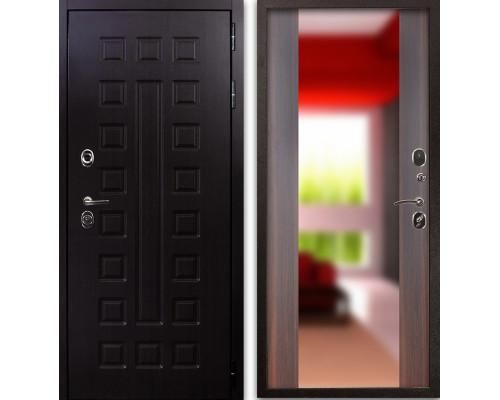 Входная дверь Порта 126