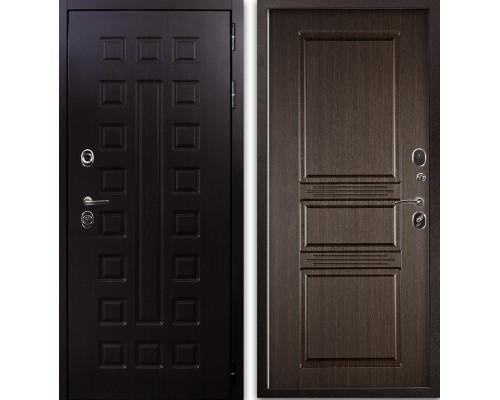 Входная дверь Порта 128