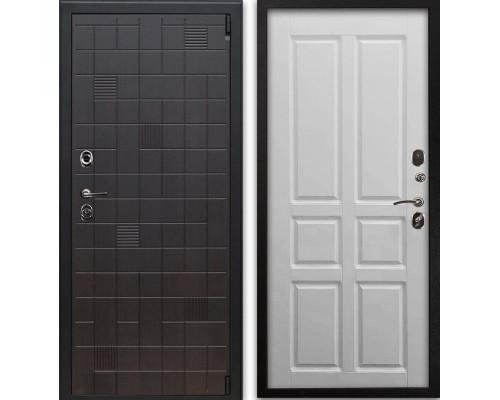 Входная дверь Порта 129