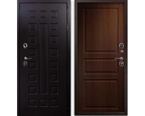 Входная дверь Порта 131