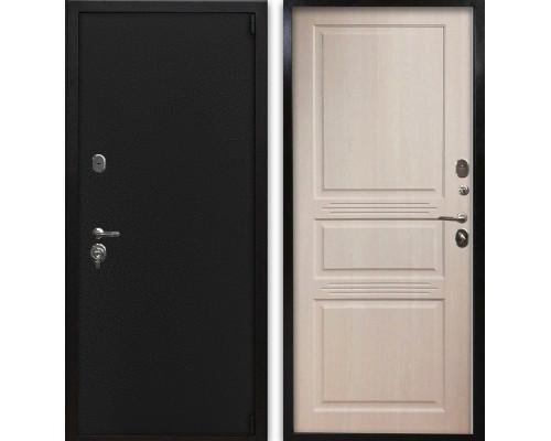 Входная дверь Порта 134