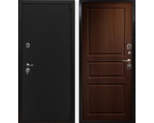 Входная дверь Порта 135