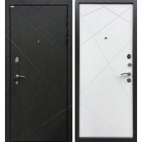 Входная дверь Порта 223