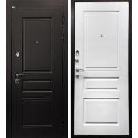Входная дверь Порта 230
