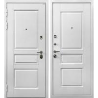 Входная дверь Порта 234