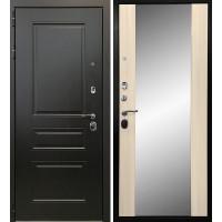 Входная дверь Порта 235