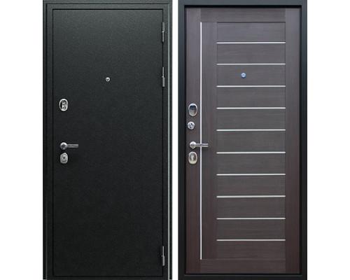 Входная дверь Порта 8