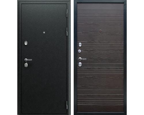 Входная дверь Порта 10