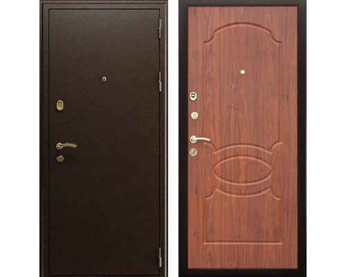 Входная дверь Порта 11