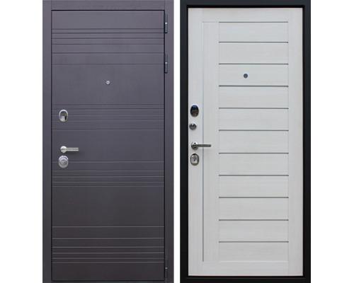 Входная дверь Порта 19