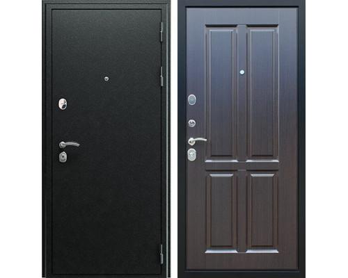 Входная дверь Порта 22