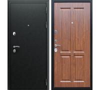 Входная дверь Порта 23