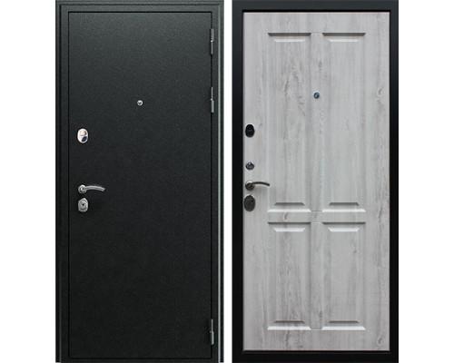 Входная дверь Порта 24