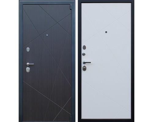 Входная дверь Порта 27