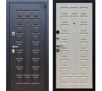 Входная дверь Порта 28