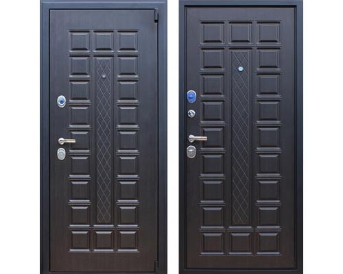 Входная дверь Порта 29