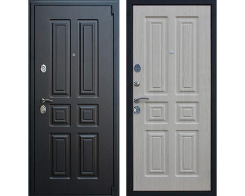 Входная дверь Порта 31