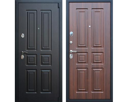Входная дверь Порта 32