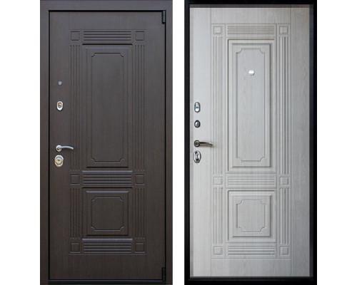 Входная дверь Порта 35