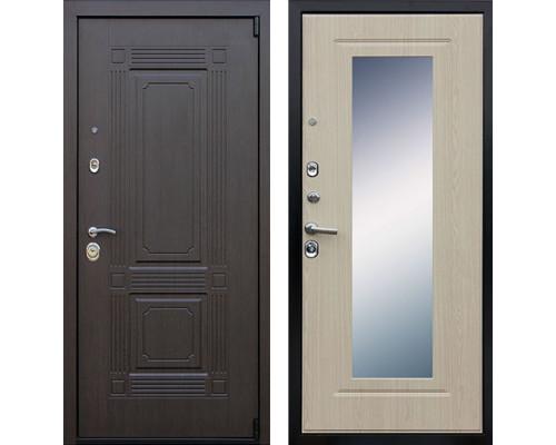 Входная дверь Порта 36