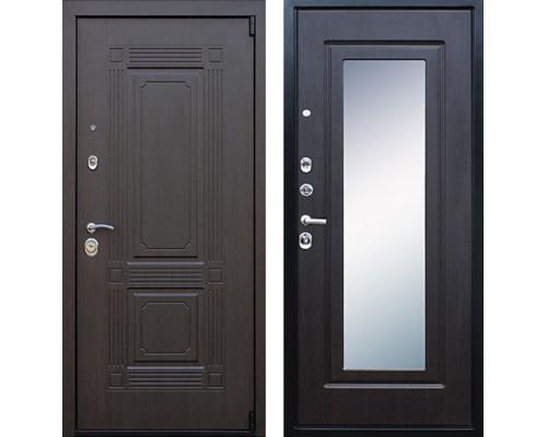 Входная дверь Порта 37