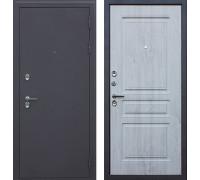 Входная дверь Порта 38