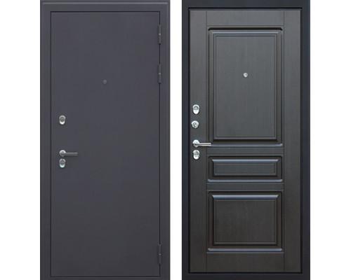 Входная дверь Порта 39