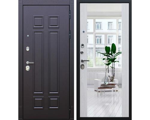 Входная дверь Порта 41