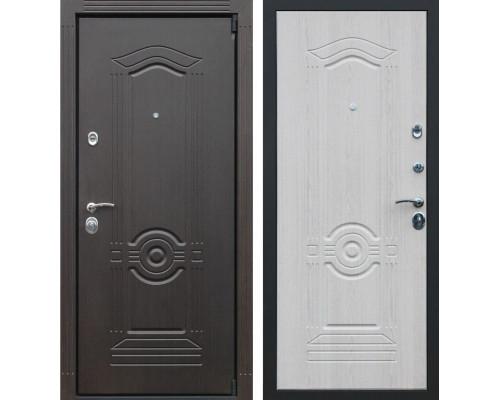 Входная дверь Порта 42