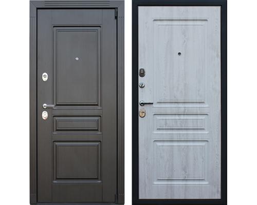 Входная дверь Порта 43