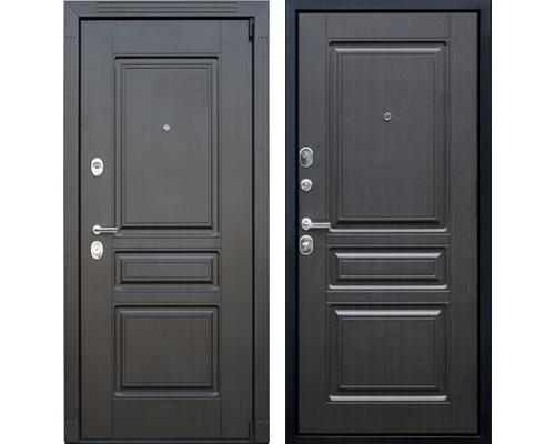 Входная дверь Порта 44