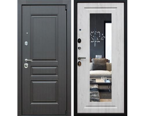 Входная дверь Порта 46