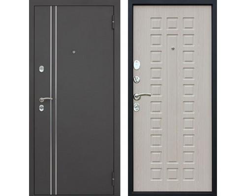 Входная дверь Порта 47